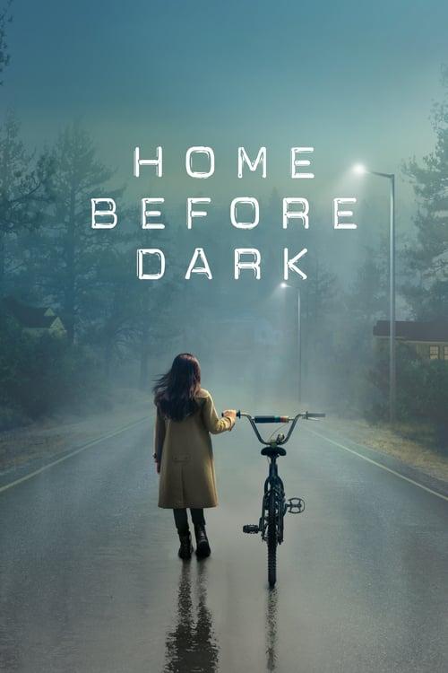 Home Before Dark online