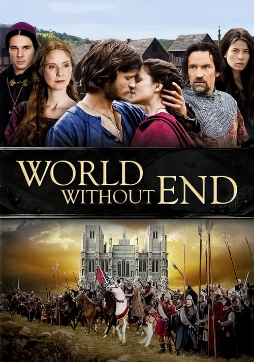 World Without End online