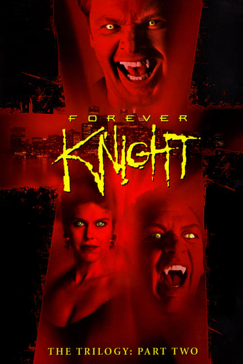 Forever Knight online