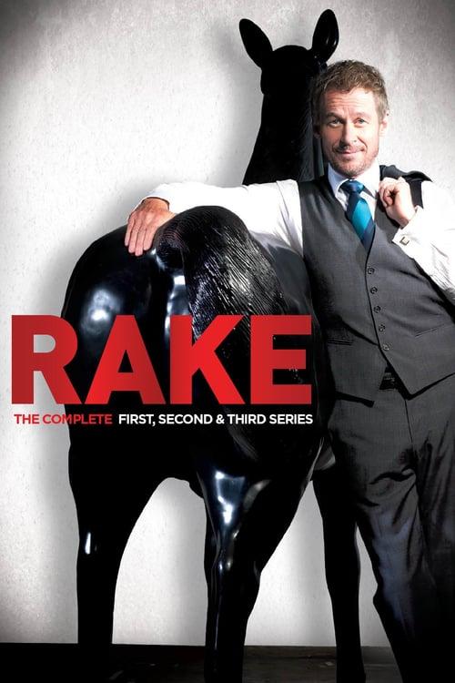 Rake online