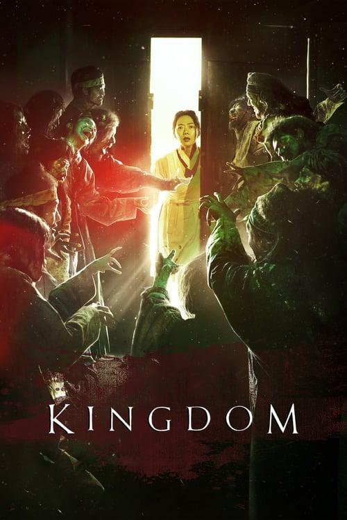 Království zombií online