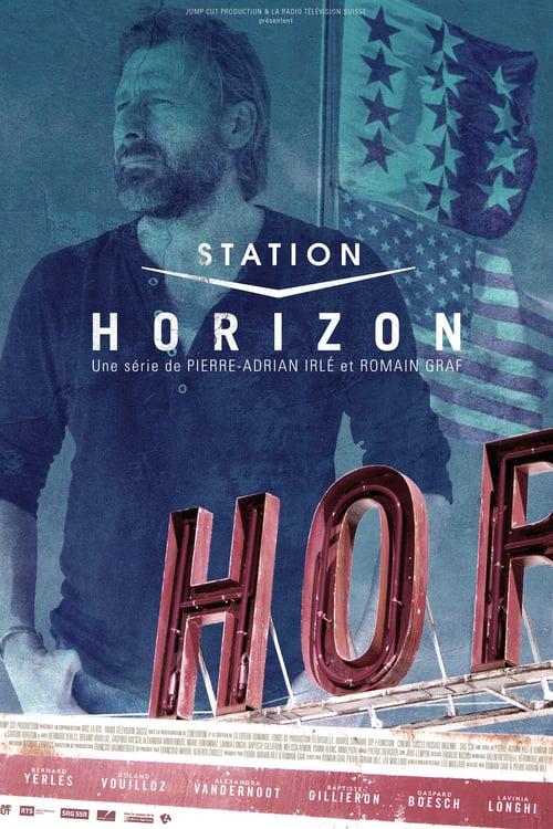 Station Horizon online