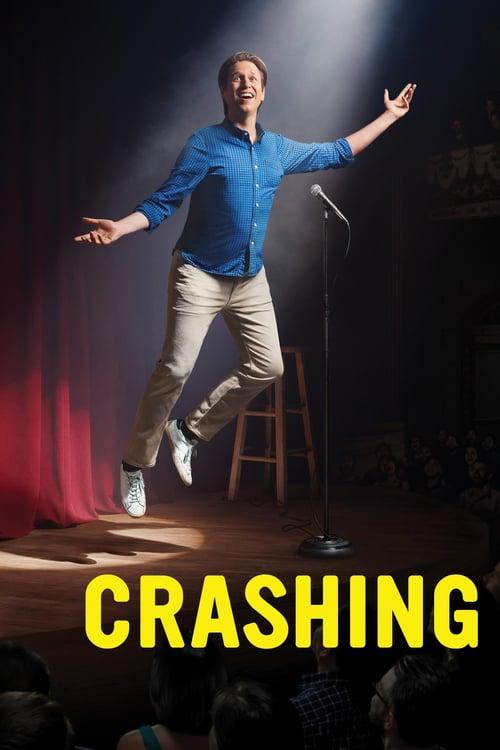 Crashing online