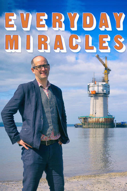Everyday Miracles online