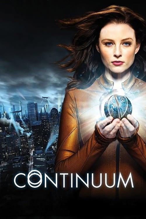 Continuum online