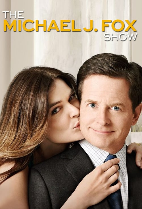 The Michael J. Fox Show online