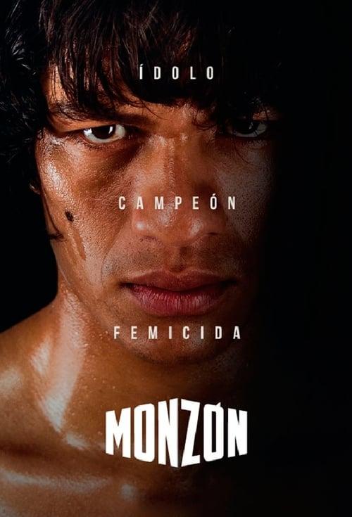 Monzónův Knockout online