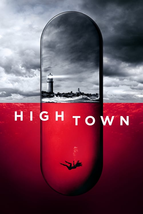 Hightown online