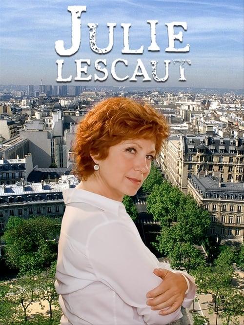 Julie Lescautová online
