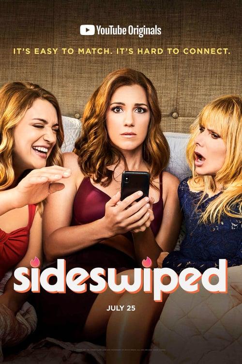 Sideswiped online
