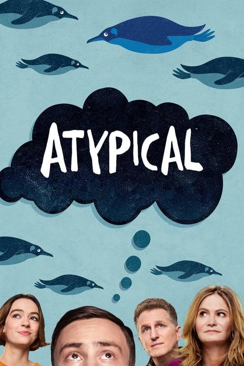 Atypický online