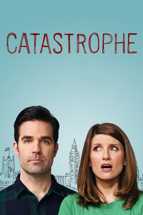Catastrophe online