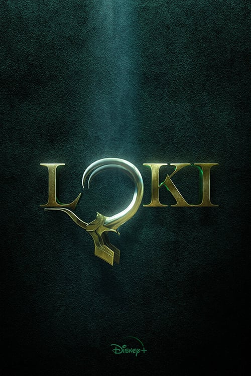 Loki online