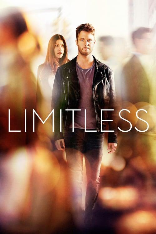 Limitless online