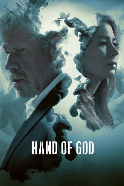 Hand od God online