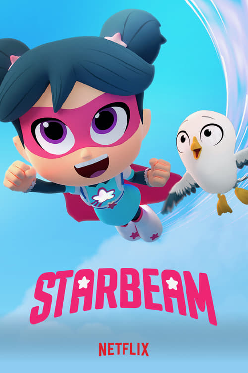 Starbeam online