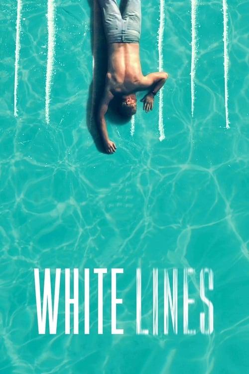 White Lines online