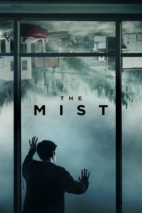 The Mist online