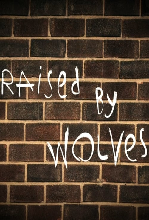 Raised by Wolves online