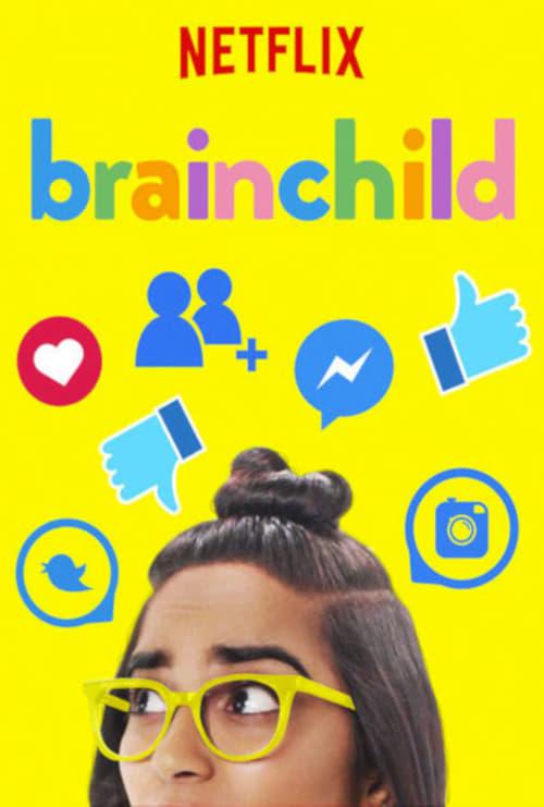 Brainchild online