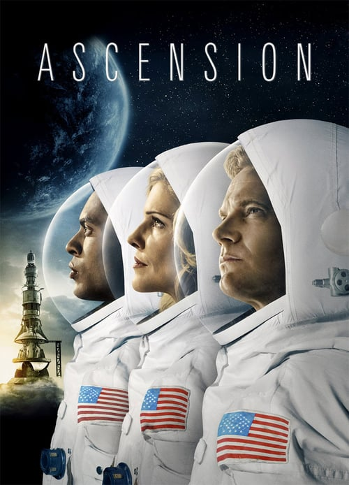 Ascension online