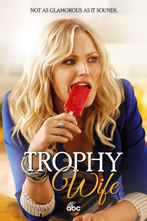 Trophy Wife online