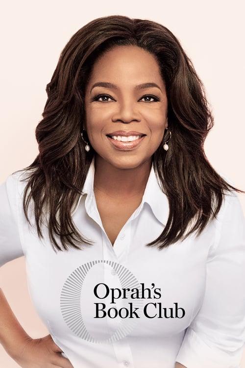 Oprah's Book Club online