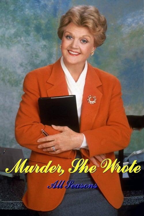 To je vražda, napsala online