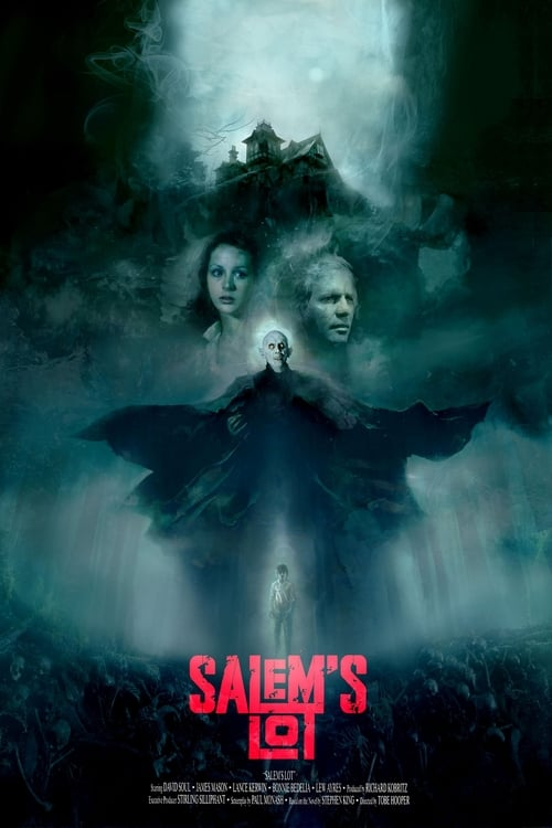 Salem's Lot online