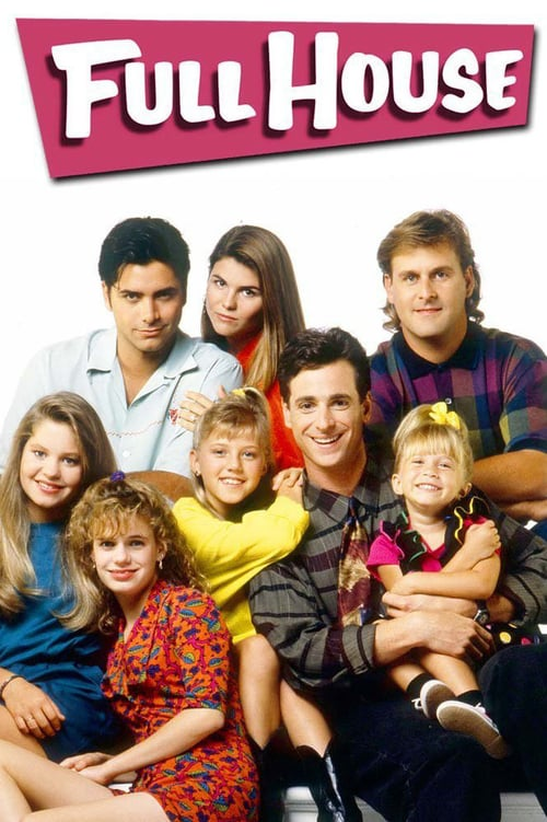 Full House online