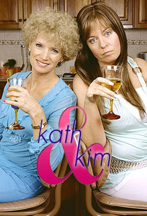 Kath and Kim online