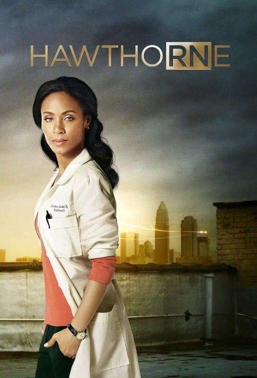 Hawthorne online