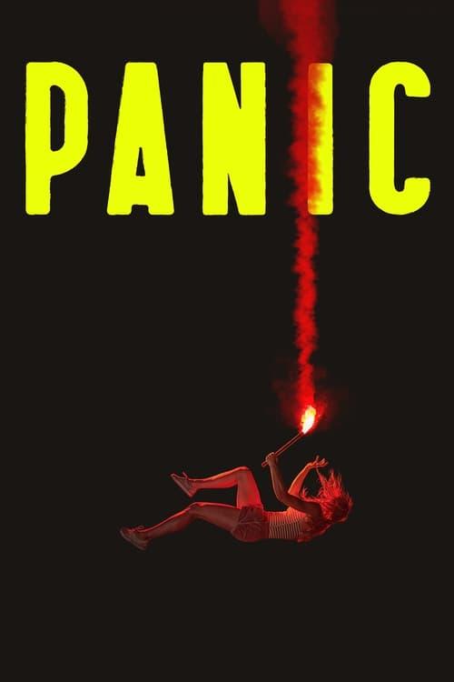 Panika online