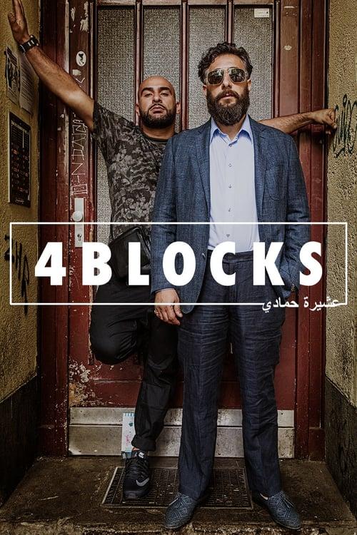 4 Bloky online