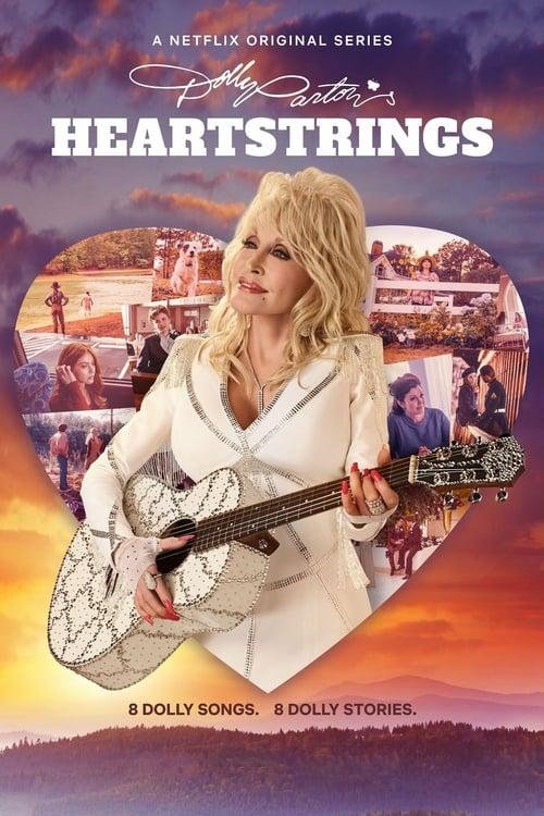Dolly Parton: Hra na city online