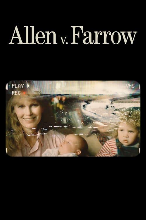 Allen v. Farrow online