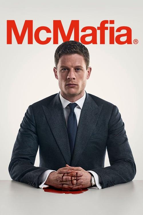 McMafia online