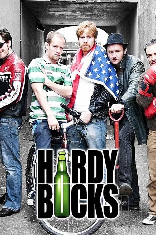 Hardy Bucks online