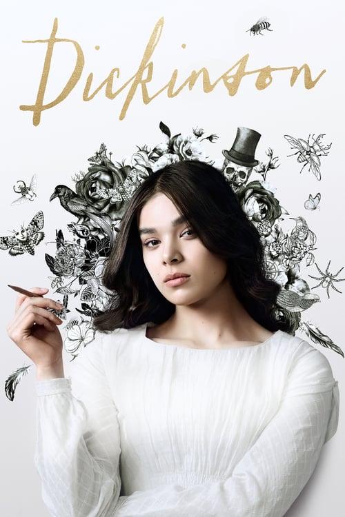 Dickinson online