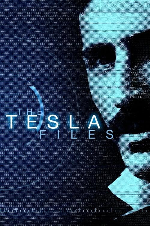 Akta Tesla online