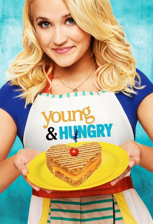 Young & Hungry online