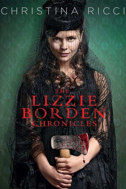 The Lizzie Borden Chronicles online