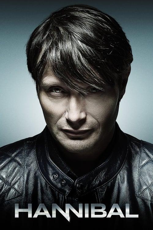 Hannibal online