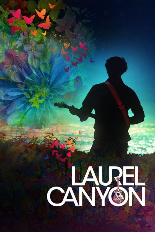 Laurel Canyon online