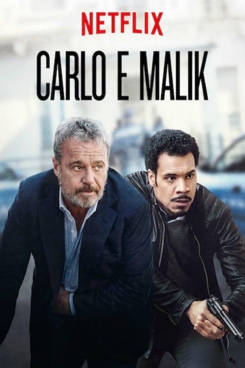 Carlo a Malik online