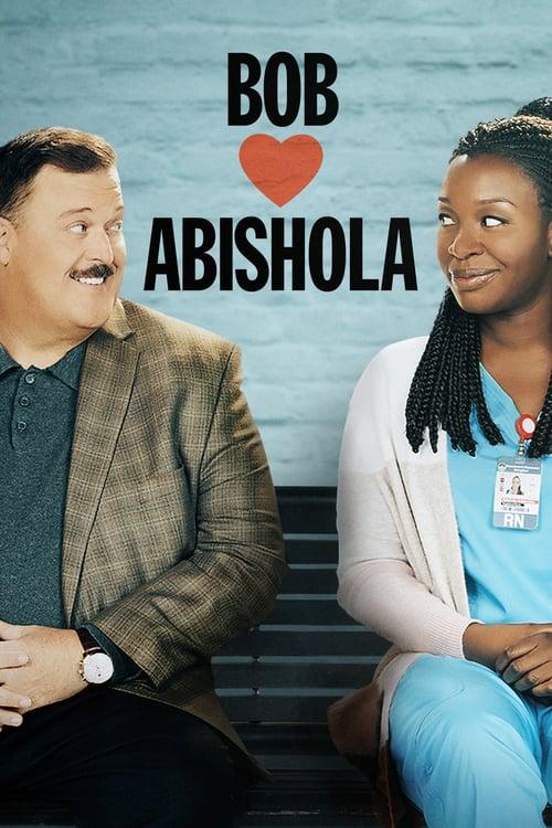 Bob Hearts Abishola online