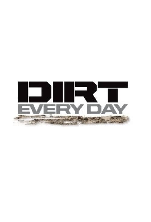 Dirt Every Day online