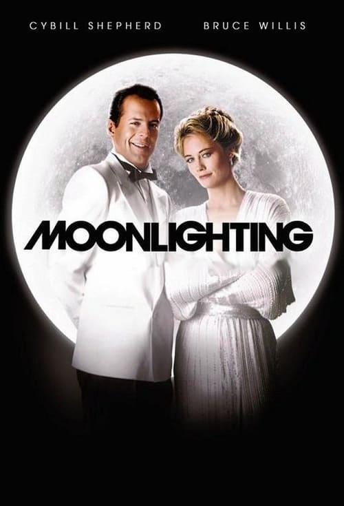 Moonlighting online
