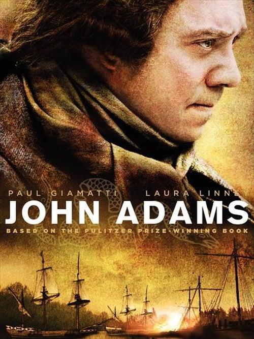 John Adams online