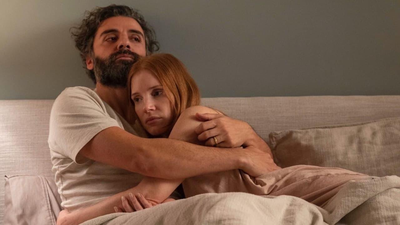 Scény z manželského života (12. září, HBO)